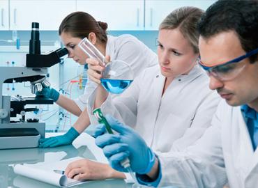 laboratuvar-kimyasallari-cihazlari