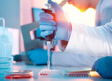molekuler-biyoloji-biocore