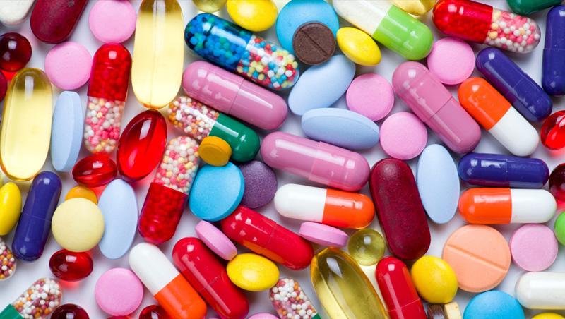 pills-biocore
