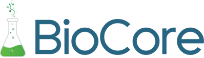 Biocore Solutions