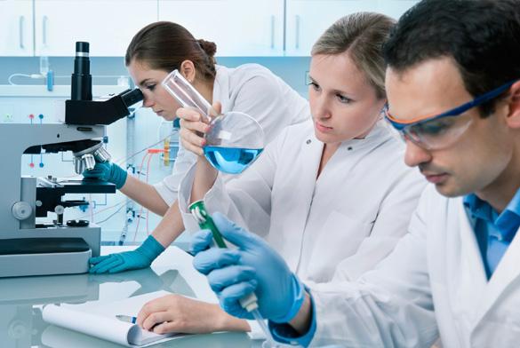 laboratuvar-kimyasallari